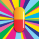 Low Doses of LSD Make Opioids Obsolete