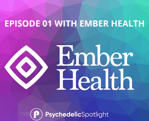 Interview with Ember Health