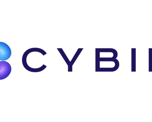 Psychedelic Tech Company Cybin Brings In a $45 Million