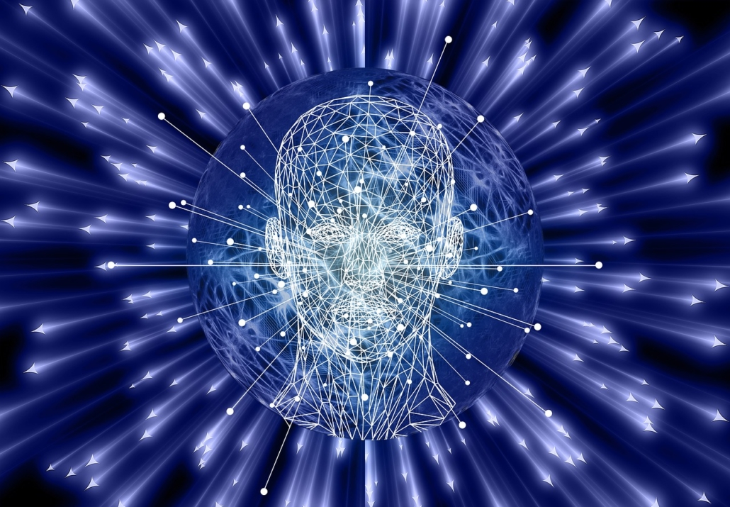 Psychedelics and Neuroplasticity