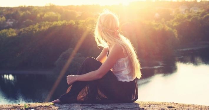 DMT Trials for Depression