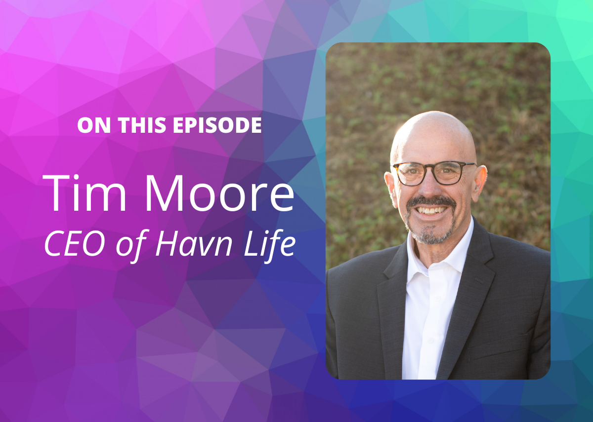 tim moore interview