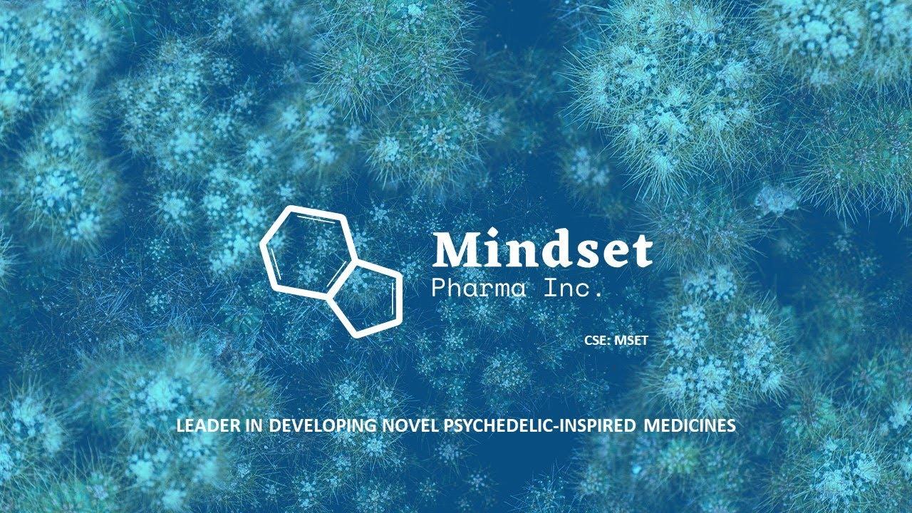 Psychedelic Business News Spotlight: January 22, 2021