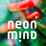 neon mind