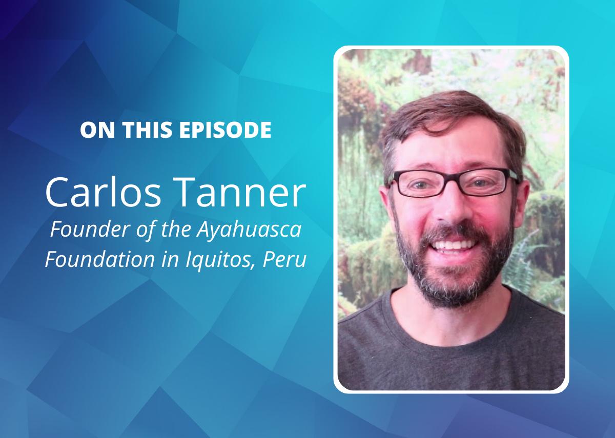 Carlos Tanner