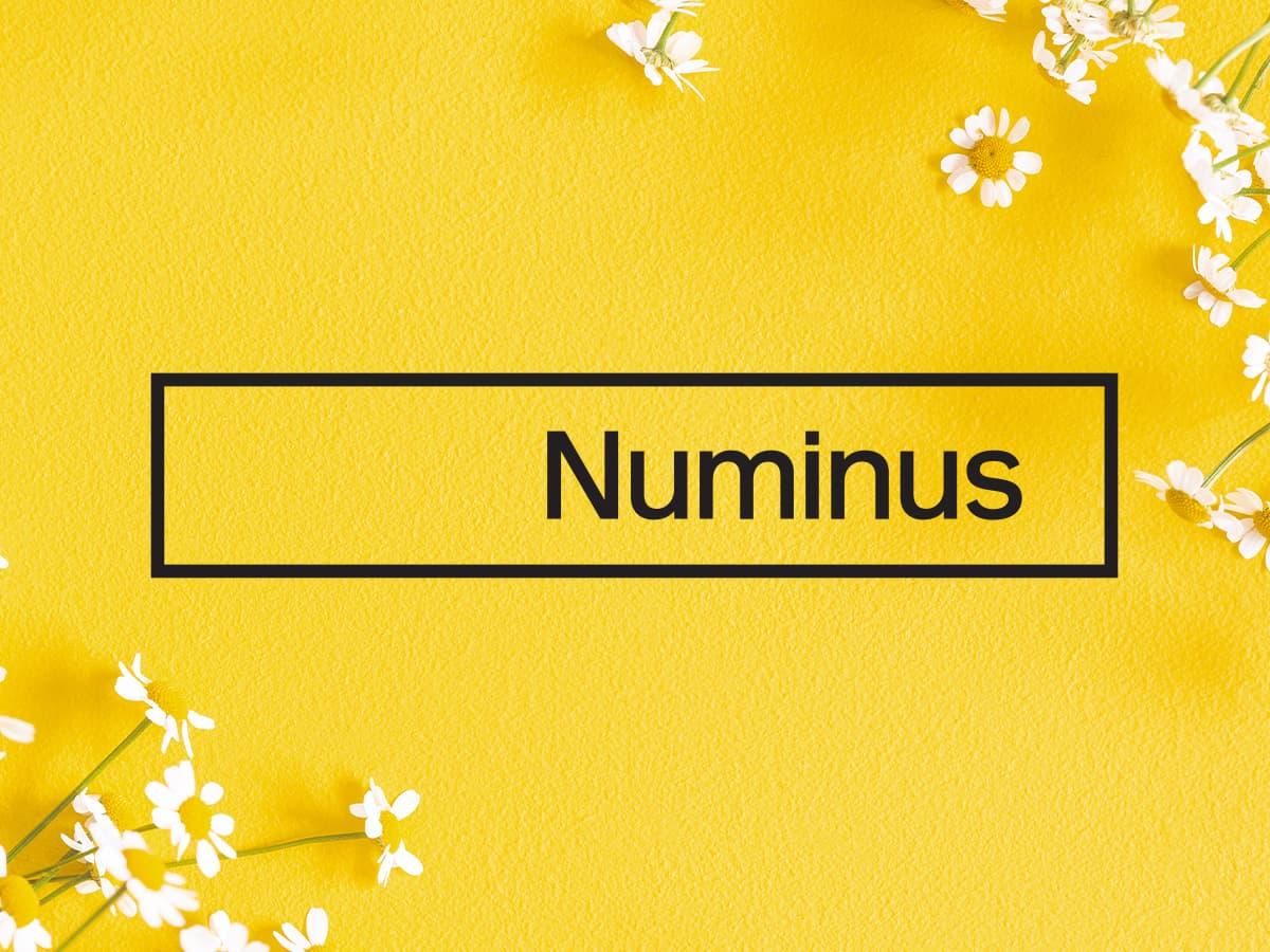 Canada Expands Psychedelic Approvals for Numinus