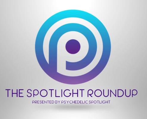 psychedelic-spotlight-roundup-video1