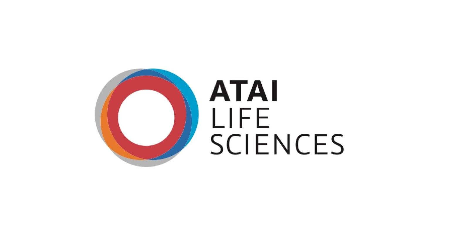 Psychedelic Biotech Company Atai Life Sciences Valued At $2 Billion