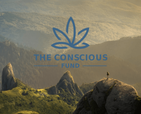How The Conscious Fund Is Changing Perceptions About Psychedelics