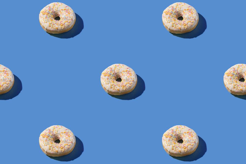 Can Psilocybin Cure Obesity? NeonMind Biosciences Thinks It Just Might