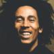 Silo Wellness to Launch a Bob Marley-Labeled Line of Psilocybin