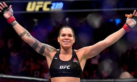 UFC Explores Psychedelic Therapy for Brain-Injured Fighters