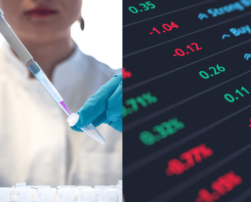 Psychedelic Start-Up Atai Life Sciences to Raise $100 Million in IPO, 2nd to List on Nasdaq