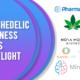 Psychedelic Business News Spotlight: April 2, 2021