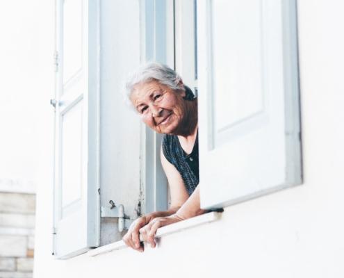 FDA Greenlights Ketamine for Parkinson's Disease Treatment
