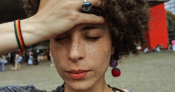 Ketamine Effectively Treats Persistent Migraine Headaches