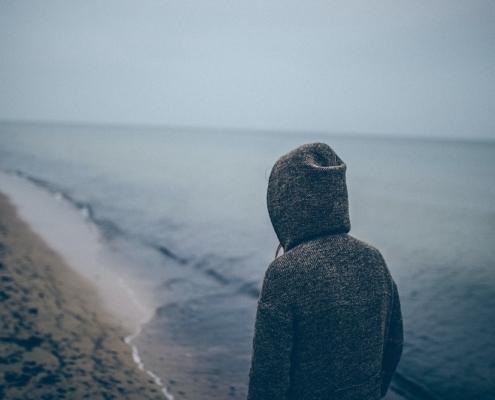 Bringing Next-Gen Depression Treatment to Market: PharmaTher's Ketamine Patch