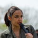 AOC Is Trying (Again) to End 'Ridiculous' War on Drugs to Further Psychedelics Research