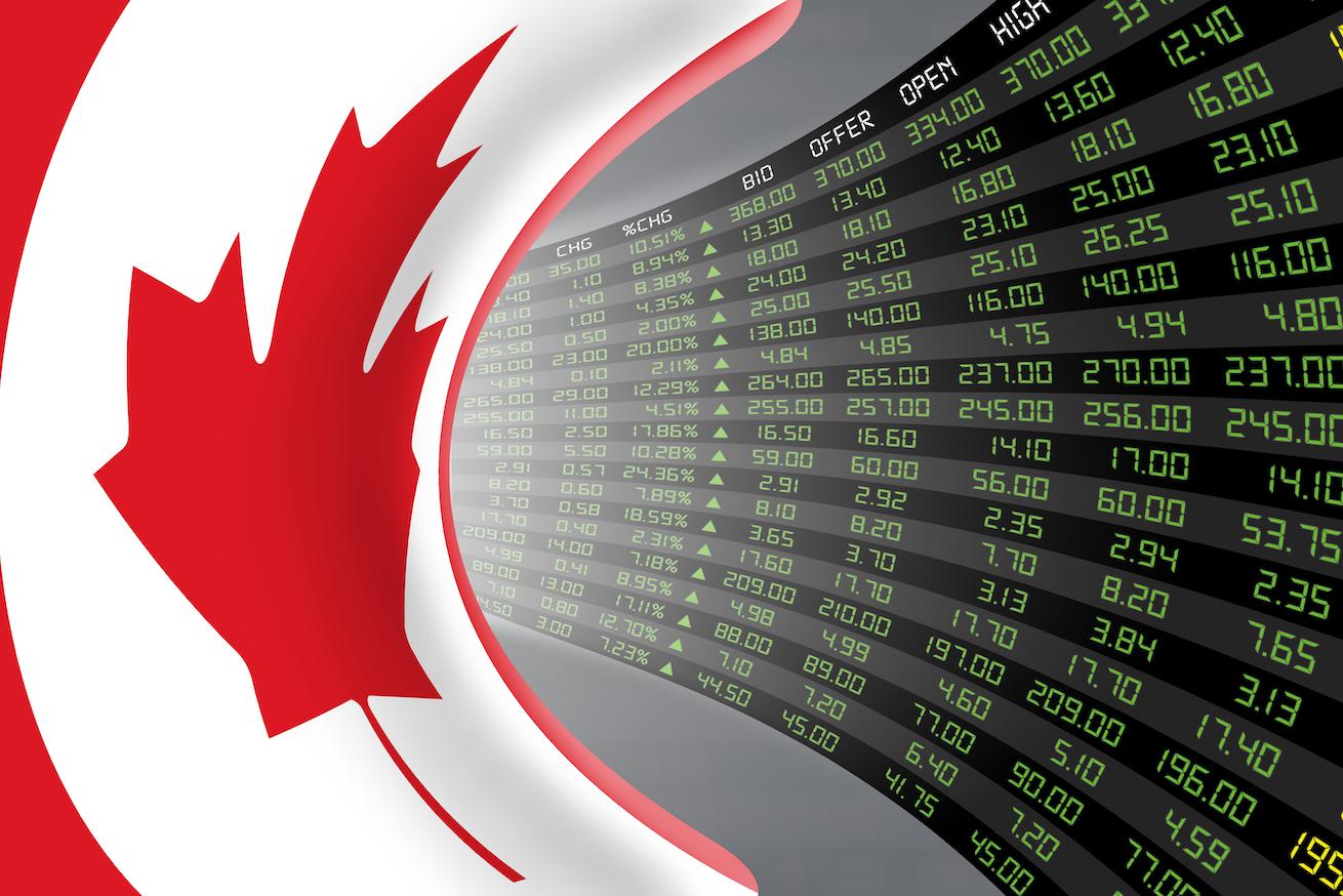 Levitee Labs joins Canadian Securities Exchange CSE