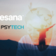 Wesana Health to Acquire Psytech