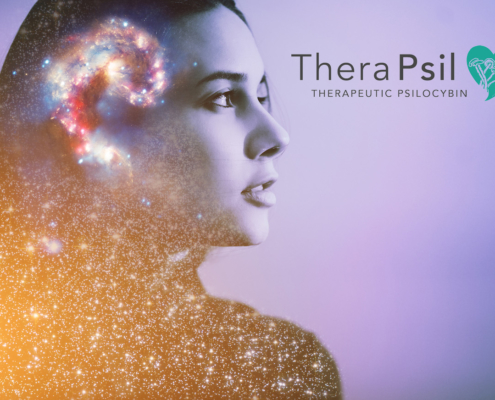 TheraPsil's Fight to Secure Therapeutic Psilocybin Access for All Canadians