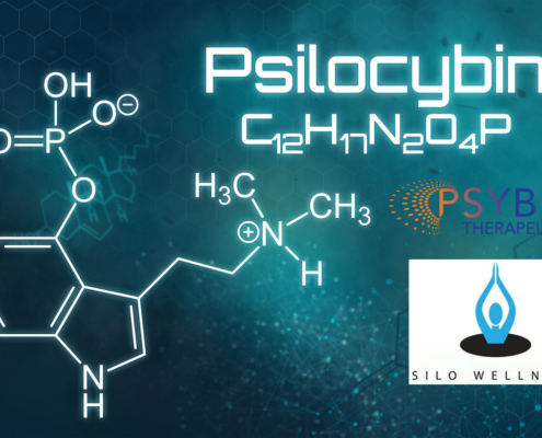 Psychedelics Companies PsyBio Therapeutics and Silo Wellness Start Trading on the OTCQB Venture Market