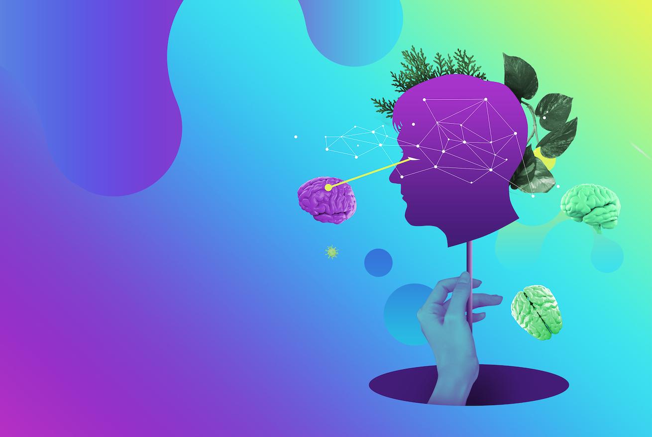 Mindset Pharma's DMT-Inspired Drug Candidates Could Address Serotonin Syndrome Challenge