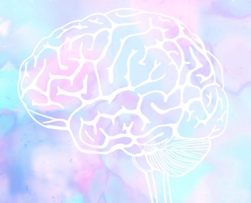 First Neuroimaging Study of Psilocybin Microdosing Underway in Sydney