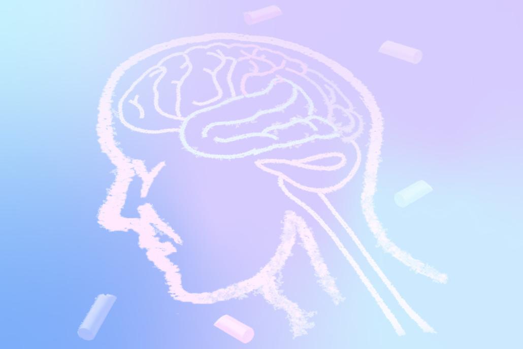 Nova Mentis Reaches Milestone Developing Psilocybin to Treat Autism