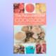 Take Tastier Trips with This Psilocybin Cookbook