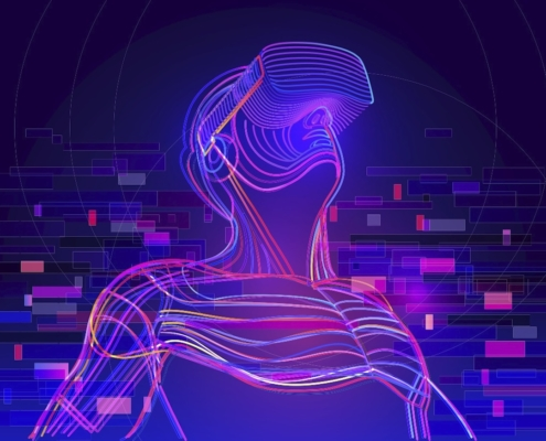 TRIPP Acquires PsyAssist to Empower Psychedelic Therapies with Virtual Reality