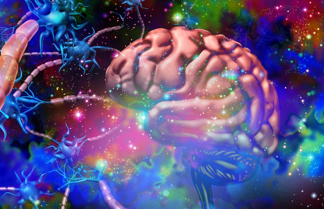 Does Ayahuasca Change Personality Like Other Psychedelics? Study Says No