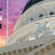 California Bill Decriminalizing Psychedelics Delayed Until 2022