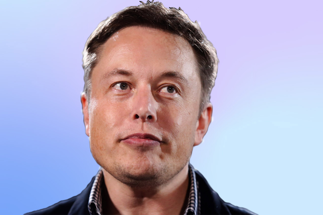 World's Richest Person Elon Musk: 'People Should Be Open to Psychedelics'