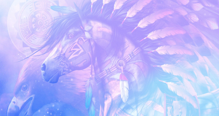 How 4 Indigenous Cultures Currently Use Psychedelics