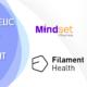 Psychedelic Business Spotlight: September 3, 2021