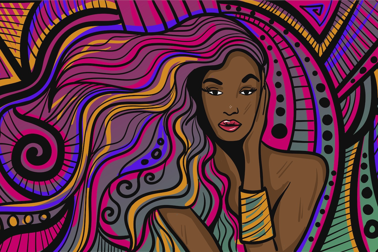 UW-Madison Study Aims to Increase Minority Representation in Psychedelic Clinical Trials