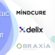 Psychedelic Business Spotlight: October 1, 2021