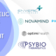 Psychedelic Business Spotlight: October 8, 2021