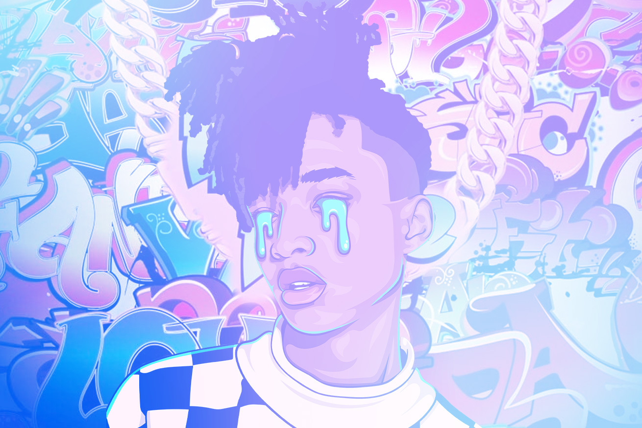 Will Smith's Son, Jaden, Is Also Into Psychedelics